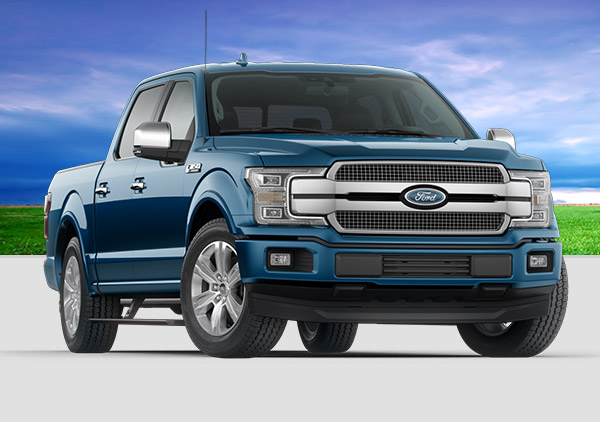 me ford new tx sales truck htm pass featured aransas near cab supercrew raptor f vehicles