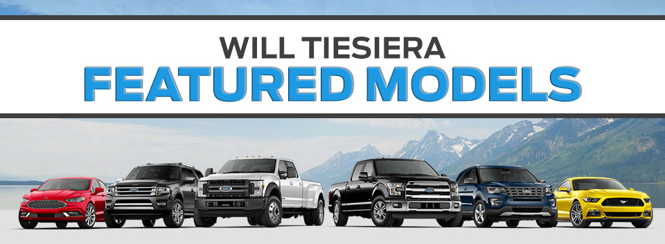 new ford sales in tulare, ca | buy or lease a new ford near me